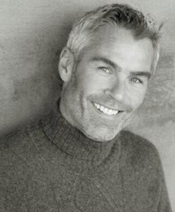 Adam Pearl, Owner of Nauset Kitchens, LLC